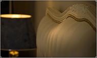 Suites Premium - La Casona